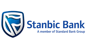 Stanbic IBTC Receives Recognition Across Various Sectors