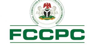 FCCPC Amends Merger Review Regulations