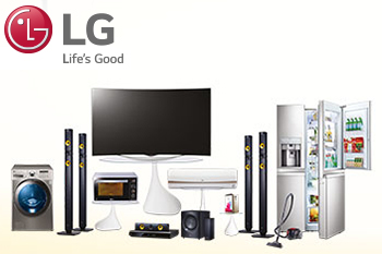 LG Electronics Unveils Latest Commercial Air Conditioning Systems at ELAN Expo 2021