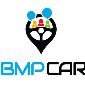 BMP Car Extends Ride-Hailing Transport Service to Togo