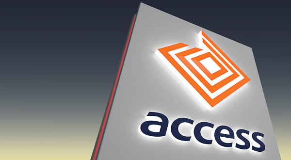 Access Bank, Firm Train 150 Widows, Orphans On Business Innovation In FCT