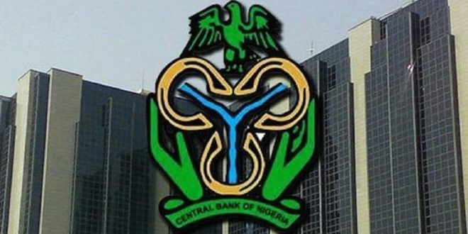 CBN Investigates Oniwinde Adedotun, AbokiFX Founder for 'illegal' forex trading