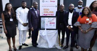 Konga Partners Edo State Govt to Empower SMEs Create Jobs