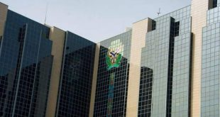e-Naira, a Legal Tender Acceptable for all Businesses - CBN Advised Nigerians to Open e-Wallet