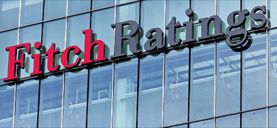 Fitch Affirms First Bank, FBN Holdings Negative Outlook as Rating Plunges to B-