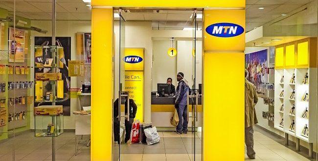 MTN Nigeria Partners FG to Woo Investors at 2021 US-Nigerian Investment Summit