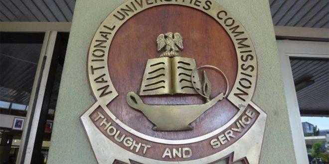 [Full list] NUC Names 67 Illegal Universities in Nigeria