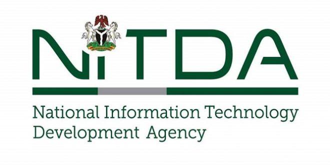 Digital Entrepreneurship Crucial to Sustainable Digital Economy — DG NITDA