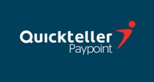 Quickteller Paypoint Empowers 35,000 Nigerians, Recruit More Agents to Grow Economy