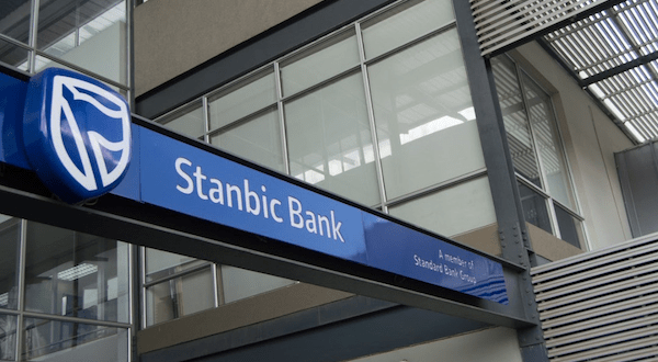 Nigeria2Equal: Stanbic IBTC, IFC, NGX Collaborate for Gender Balance in Private Sector