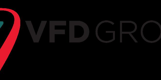 VFD Group Kicks-off Graduate Trainee Program to Create Opportunities for Graduates