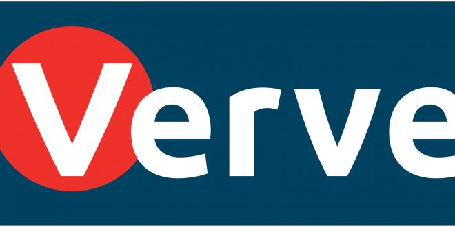 Verve Partners NIMC to Improve National Identity Management System