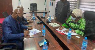 Konga Partners NIDCOM to Aid Nigerians In Diaspora