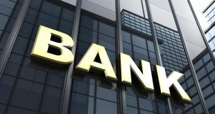 Eight Banks Paid N251.72 Billion Wages in 2020 – Report