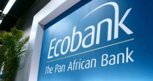 Ecobank Nigeria MD Makes Case for Eurobond Market