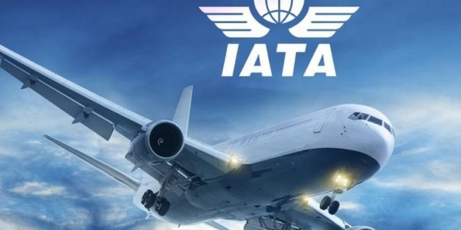 Forex: CBN Seeks IATA Support to Curb 'Ticket Renting' in Nigeria