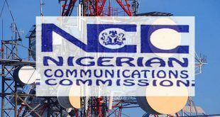 Reactions as 2.1 Million Phone Subscribers Lose Access in Zamfara, Others Suffer Telecoms Service Disruption
