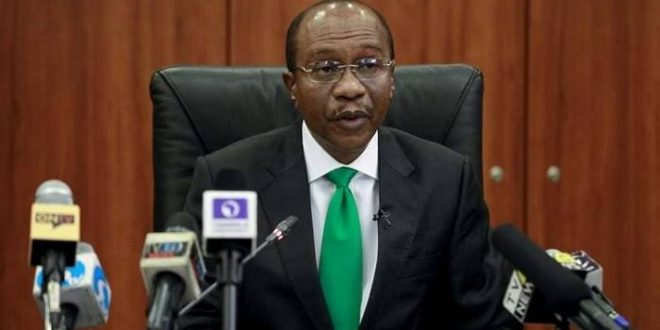 MPC: CBN Retains Monetary Policy Rate at 11.5%