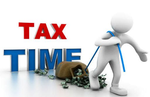 VAT: FG Directs Remittance by Firms to FIRS