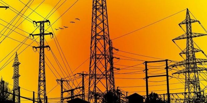 Nigerians May Pay More for Electricity Next Year