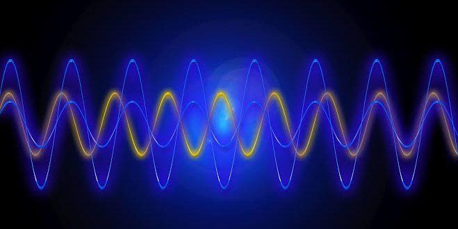 NCC Sets Auction Price for 5G Spectrum Price at N75 Billion