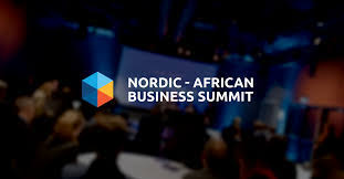 Nordic-African Business Summit to Convene in Four Cities this Month