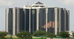 E-Naira: CBN Sets Focus on Low Amount Payment at Introductory Stage