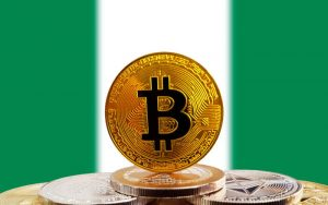 How Experts React to the Emergence of Nigeria's Digital Currency, e-Naira