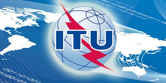 ITU Tasks Nigeria, Others to Deepen Internet Safety