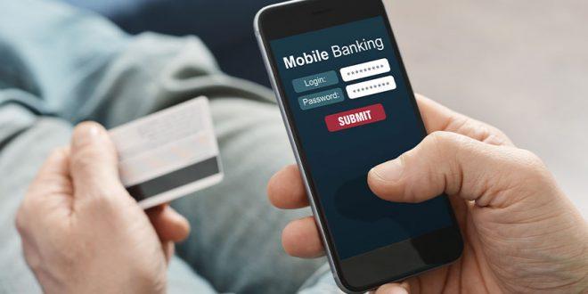 Mobile Banking Rises in Nigeria as 62% Enterprises Adopt Model
