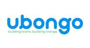 Ubongo Advocates Return of Children's Belt on Television, Begins Capacity Building