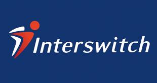Interswitch Unveils Whitepaper on Blockchain Technology