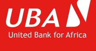 UBA's Customer Deposits Increase by 7.2% to N6.1trillion in Q3 2021