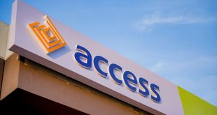Access Bank's Total Assets to Hit $1billion with New Merger Deal in Zambia