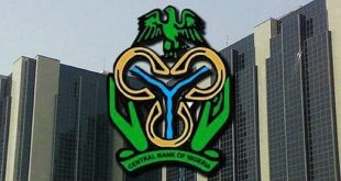 CBN Moves to Bar BVN Violators, Watch-Listed Customers from Banking Services