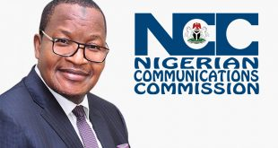 NCC's Guidelines on Subscribers Registration, SIM Replacement can Help Tackle Insecurity - Danbatta