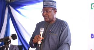 How NCC Regulatory Measures Deepen e-Government Adoption, Internet-Driven Services in Nigeria