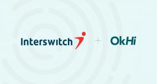 Interswitch Unveils Nigeria's First Digital Address Verification Service with OkHi
