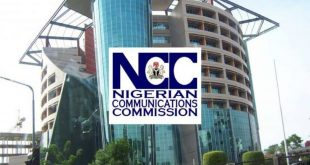 NCC Mulls for Sustainable Telecoms Sector, Tasks Licensees on Regulatory Compliance