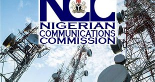 NCC Cautions Subscribers Against NIN Linkage with Third Person's SIM