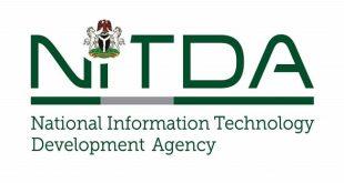 Global Accelerex, H+K Strategies, Zinox Support NITDA Capacity Training For ICT Journalists