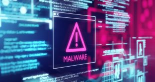 Nigeria Ranks 2nd For Mobile Malware Attacks in H1 2021 – Report