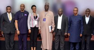 3.5GHz Band: NCC Restates 97% Readiness Level for 5G Technology Deployment