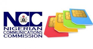 NCC Reacts to Disqualifying Under 18 from SIM Acquisition