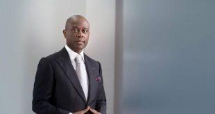Herbert Wigwe, Emefiele Bag Juris Law Award for Outstanding Contributions in Finance Sector