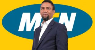 MTN Refunds Customers Airtime, Data, Gives Reasons for Network Downtime