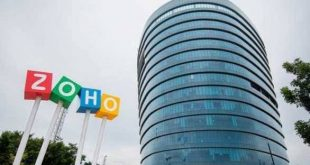 Zoho Boosts Competitive Opportunity for Global Businesses with New Cutting Edge Technology