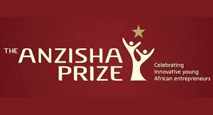 Top 26 Africa's Young Entrepreneurs Selected for New Three-year Anzisha Prize Fellowships