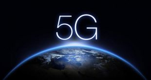 5G Networks Commercially Deploy in 176 Countries, Experts Call for More Investments