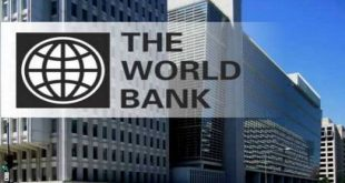 World Bank Blacklists 18 Nigerian Firms, Individuals for Corrupt Practices –Report